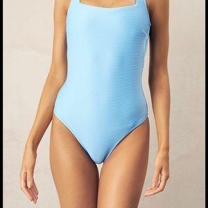 HEIDI KLEIN Swimsuit size M